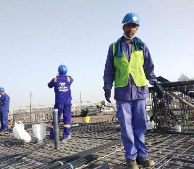 Sheikh Zayed Housing Programe, Al Seyouh 16, Sharjah